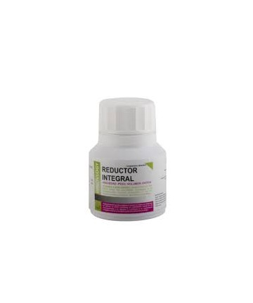 BLUCUBE HEALTHCARE INNOVLOGY REDUCTOR INTEGRAL 90 CAP. CN. 171894