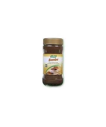 BIOFORCE BAMBU SOLUBLE 100 GR