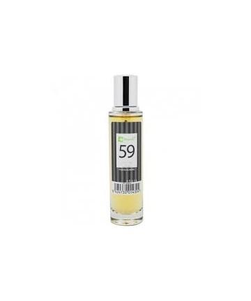 IAP PHARMA Nº59 30 ML PERFUME