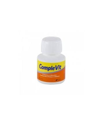 COMPLEVIT. C.N. 380031