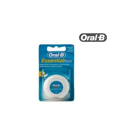 ORAL-B SUPERFLOSS 50 MTR CN:369744