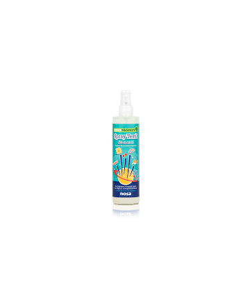NOSA SPRAY REPELENTE TEXTIL 250 ML CN:182172