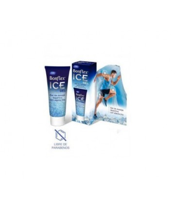 MAYLA BONFLEX ICE GEL 100ML
