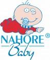NAHORE BABY