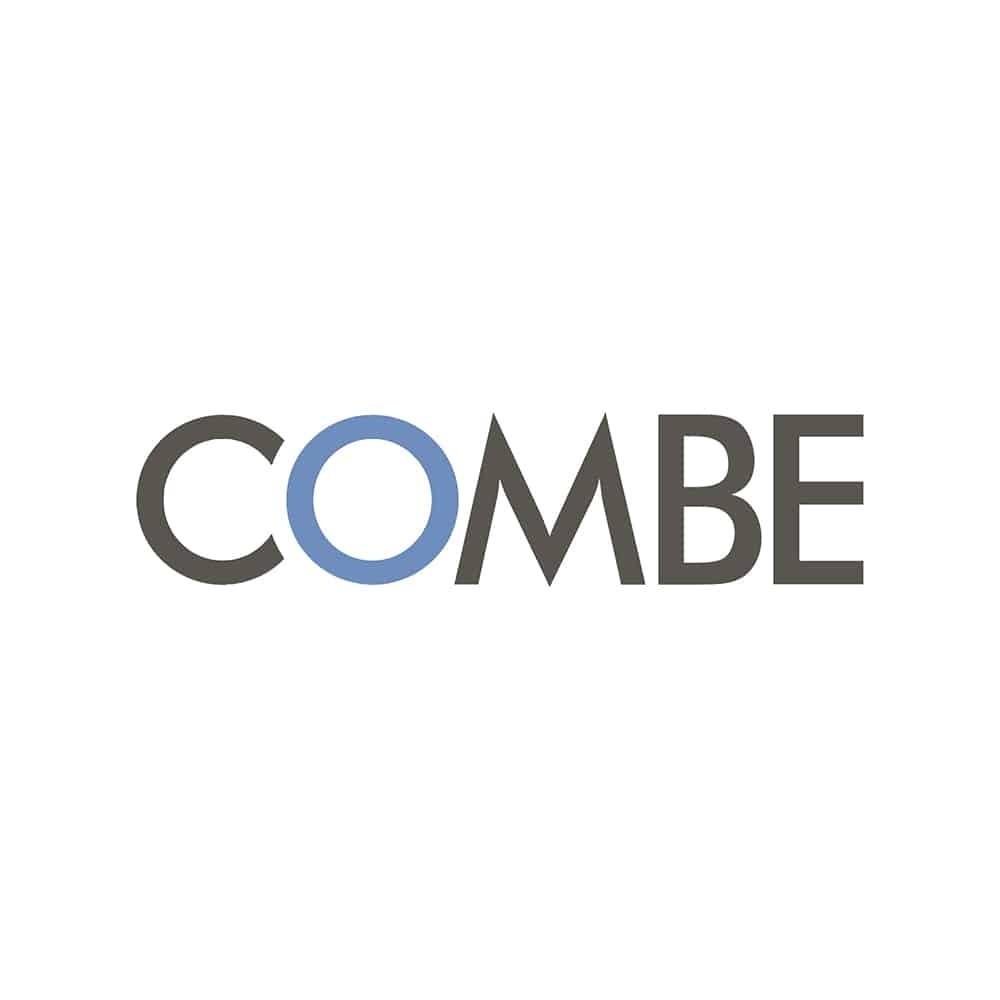 COMBE