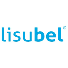 LISUBEL