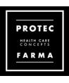 PROTECT FARMA GAFAS
